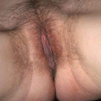 Leggy amateur European girls undress to exhibit hairy underarms and vaginas
